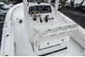 Thumbnail 9 for New 2015 Sportsman Open 212 Center Console boat for sale in Vero Beach, FL