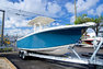 Thumbnail 1 for New 2015 Sailfish 270 CC Center Console boat for sale in Miami, FL