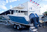 Thumbnail 2 for New 2015 Sailfish 270 CC Center Console boat for sale in Miami, FL