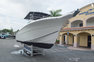 Thumbnail 2 for Used 2009 Sea Fox 287 Center Console boat for sale in West Palm Beach, FL