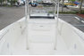Thumbnail 30 for Used 2009 Sea Fox 287 Center Console boat for sale in West Palm Beach, FL