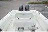 Thumbnail 33 for Used 2009 Sea Fox 287 Center Console boat for sale in West Palm Beach, FL
