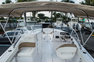 Thumbnail 8 for New 2014 Sportsman Discovery 210 Dual Console boat for sale in West Palm Beach, FL