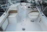 Thumbnail 9 for New 2014 Sportsman Discovery 210 Dual Console boat for sale in West Palm Beach, FL