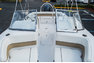 Thumbnail 10 for New 2014 Sportsman Discovery 210 Dual Console boat for sale in West Palm Beach, FL