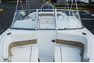 Thumbnail 12 for New 2014 Sportsman Discovery 210 Dual Console boat for sale in West Palm Beach, FL