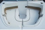Thumbnail 13 for New 2014 Sportsman Discovery 210 Dual Console boat for sale in West Palm Beach, FL