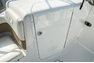 Thumbnail 25 for New 2014 Sportsman Discovery 210 Dual Console boat for sale in West Palm Beach, FL
