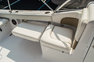 Thumbnail 36 for New 2014 Sportsman Discovery 210 Dual Console boat for sale in West Palm Beach, FL