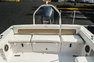 Thumbnail 37 for New 2014 Sportsman Discovery 210 Dual Console boat for sale in West Palm Beach, FL