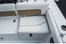 Thumbnail 45 for New 2014 Sportsman Discovery 210 Dual Console boat for sale in West Palm Beach, FL
