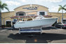 Thumbnail 0 for New 2014 Sportsman Discovery 210 Dual Console boat for sale in West Palm Beach, FL