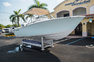 Thumbnail 1 for New 2014 Sportsman Discovery 210 Dual Console boat for sale in West Palm Beach, FL