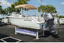 Thumbnail 5 for New 2014 Sportsman Discovery 210 Dual Console boat for sale in West Palm Beach, FL