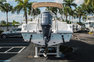 Thumbnail 6 for New 2014 Sportsman Discovery 210 Dual Console boat for sale in West Palm Beach, FL