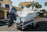 Thumbnail 7 for New 2014 Sportsman Discovery 210 Dual Console boat for sale in West Palm Beach, FL
