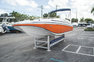Thumbnail 7 for New 2015 Hurricane SunDeck Sport SS 188 OB boat for sale in West Palm Beach, FL