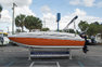 Thumbnail 8 for New 2015 Hurricane SunDeck Sport SS 188 OB boat for sale in West Palm Beach, FL