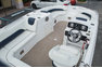 Thumbnail 12 for New 2015 Hurricane SunDeck Sport SS 188 OB boat for sale in West Palm Beach, FL