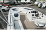 Thumbnail 14 for New 2015 Hurricane SunDeck Sport SS 188 OB boat for sale in West Palm Beach, FL