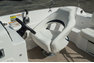 Thumbnail 17 for New 2015 Hurricane SunDeck Sport SS 188 OB boat for sale in West Palm Beach, FL