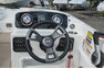 Thumbnail 20 for New 2015 Hurricane SunDeck Sport SS 188 OB boat for sale in West Palm Beach, FL