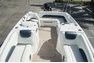 Thumbnail 29 for New 2015 Hurricane SunDeck Sport SS 188 OB boat for sale in West Palm Beach, FL