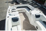 Thumbnail 31 for New 2015 Hurricane SunDeck Sport SS 188 OB boat for sale in West Palm Beach, FL