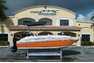 Thumbnail 0 for New 2015 Hurricane SunDeck Sport SS 188 OB boat for sale in West Palm Beach, FL