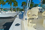 Thumbnail 45 for Used 2003 Trophy 2302 Walk Around boat for sale in West Palm Beach, FL