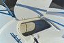 Thumbnail 80 for Used 2003 Trophy 2302 Walk Around boat for sale in West Palm Beach, FL