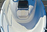 Thumbnail 81 for Used 2003 Trophy 2302 Walk Around boat for sale in West Palm Beach, FL