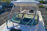 Thumbnail 83 for Used 2003 Trophy 2302 Walk Around boat for sale in West Palm Beach, FL