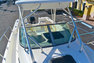 Thumbnail 84 for Used 2003 Trophy 2302 Walk Around boat for sale in West Palm Beach, FL