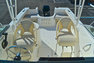 Thumbnail 85 for Used 2003 Trophy 2302 Walk Around boat for sale in West Palm Beach, FL