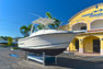Thumbnail 1 for Used 2003 Trophy 2302 Walk Around boat for sale in West Palm Beach, FL