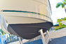 Thumbnail 4 for Used 2003 Trophy 2302 Walk Around boat for sale in West Palm Beach, FL
