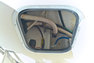 Thumbnail 67 for Used 2003 Trophy 2302 Walk Around boat for sale in West Palm Beach, FL