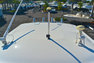 Thumbnail 76 for Used 2003 Trophy 2302 Walk Around boat for sale in West Palm Beach, FL