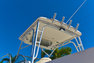 Thumbnail 72 for Used 2003 Trophy 2302 Walk Around boat for sale in West Palm Beach, FL