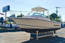 Thumbnail 5 for Used 2003 Trophy 2302 Walk Around boat for sale in West Palm Beach, FL