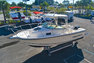Thumbnail 108 for Used 2003 Trophy 2302 Walk Around boat for sale in West Palm Beach, FL
