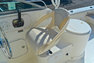 Thumbnail 59 for Used 2003 Trophy 2302 Walk Around boat for sale in West Palm Beach, FL
