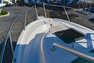 Thumbnail 77 for Used 2003 Trophy 2302 Walk Around boat for sale in West Palm Beach, FL
