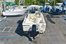 Thumbnail 103 for Used 2003 Trophy 2302 Walk Around boat for sale in West Palm Beach, FL