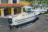 Thumbnail 104 for Used 2003 Trophy 2302 Walk Around boat for sale in West Palm Beach, FL