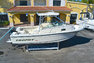 Thumbnail 105 for Used 2003 Trophy 2302 Walk Around boat for sale in West Palm Beach, FL