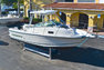 Thumbnail 106 for Used 2003 Trophy 2302 Walk Around boat for sale in West Palm Beach, FL