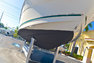 Thumbnail 2 for Used 2003 Trophy 2302 Walk Around boat for sale in West Palm Beach, FL