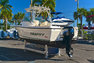 Thumbnail 7 for Used 2003 Trophy 2302 Walk Around boat for sale in West Palm Beach, FL